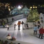 Tenjin-Hikari-Square_skaters