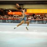 SkatingRinkOpening08-s