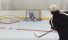 Saving_the_Puck_on_Synthetic_Ice_Rink