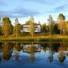 23. Myckelgensjö foto Ing-Marie Wallin