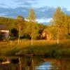 24. Myckelgensjö foto Ing-Marie Wallin