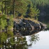 09. foto Annika Stendahl