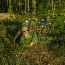 foto Lars-Åke