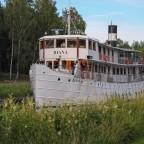 foto Einar