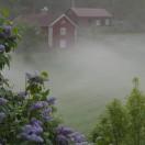 08. foto Annika Stendahl