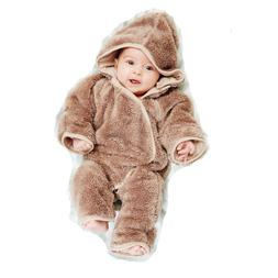 Barnkläder Babyproffsen Halmstad