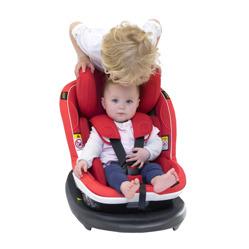 Bilstolar Halmstad - Be Safe, Britax och Maxi Cosi hos Babyproffsen Halmstad