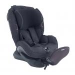 BeSafe iZi Plus - Babyproffsen Halmstad