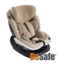 Bilstolar BeSafe Babyproffsen Halmstad