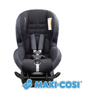 Bilstolar Maxi-Cosi Babyproffsen Halmstad