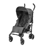 Babytravel Feather Babyproffsen Halmstad