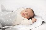 Klippan filt hos Babyproffsen Halmstad