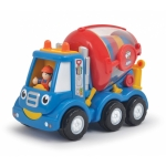 Wow toys 3 Babyproffsen Halmstad
