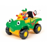 Wow toys 4 Babyproffsen Halmstad