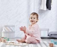 Barnvagn Babytravel Babyproffsen Halmstad