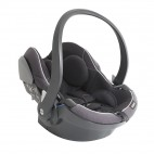 BeSafe iZi Go Modular - Babyproffsen Halmstad