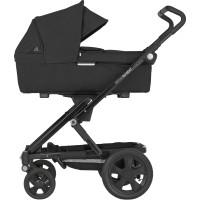Barnvagnar Brio Britax Babyproffsen Halmstad