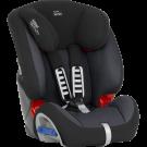 Britax Multi Tech - Babyproffsen Halmstad