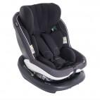BeSafe iZi Modular RF - Babyproffsen Halmstad