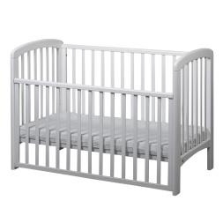 Inredning barnrum Babyproffsen Halmstad