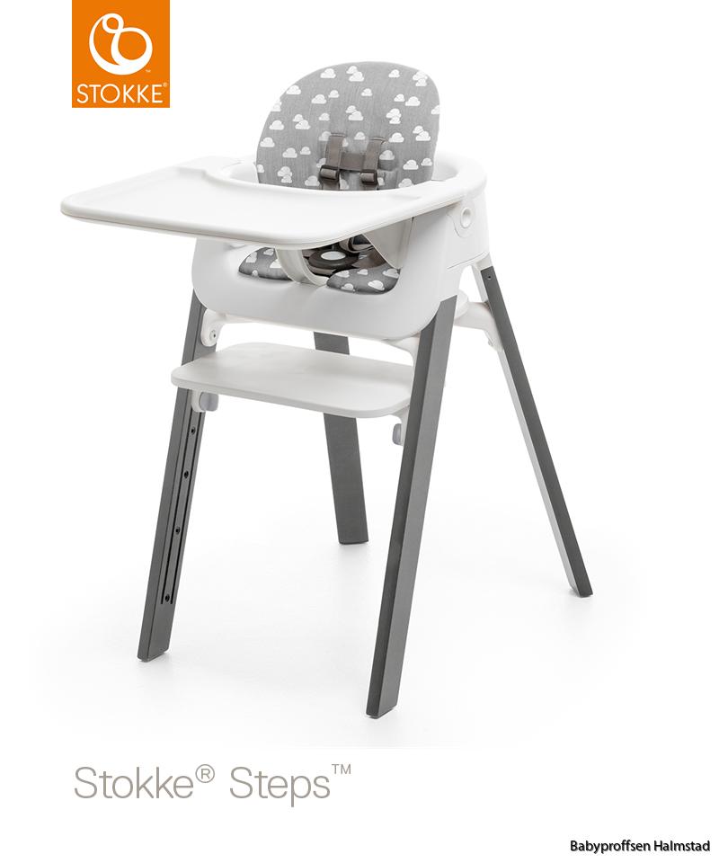 Barnmöbler Halmstad – resesängar, skötbord, spjälsängar