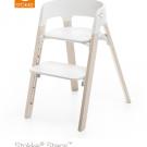 Stokke Steps 3 Babyproffsen Halmstad