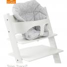 Stokke Tripp trapp stol babydyna Babyproffsen Halmstad (1)