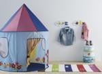 Kids Concept möbler, serie Star hos Babyproffsen Halmstad