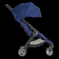 Barnvagn Babyjogger hos Babyproffsen Halmstad
