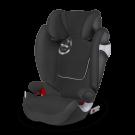 Cybex m-fix Babyproffsen Halmstad (2)