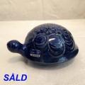 Sköldpadda       775 kr