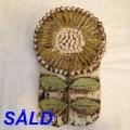 Solros       1250 kr