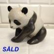 Panda   för WWF