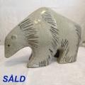 Isbjörn           2250 kr