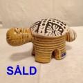 Sköldpadda    1450 kr