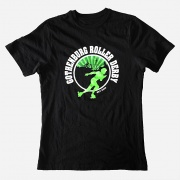 GBGRD T-shirt Regular