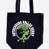 GBGRD Tote Bag - GBGRD Tote Bag [Long straps]