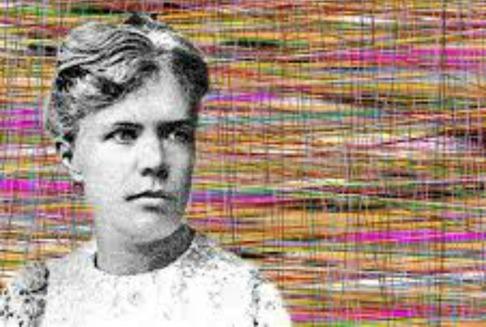 Ann Charlotte Leffler