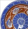 decopotterycolour vit