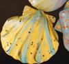 decopotterycolour pastell 02