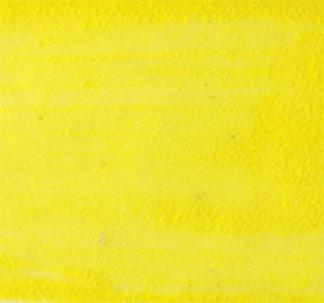 färgkropp basic 01