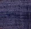 färgkropp basic 13