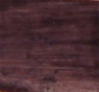 färgkropp basic 11