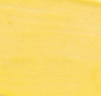 färgkropp lite 01