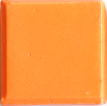 decopotterycolour basic 03