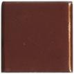 decopotterycolour basic 12