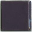 decopotterycolour basic 14