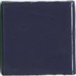 decopotterycolour basic 15