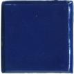 decopotterycolour basic 17