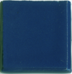 decopotterycolour basic 18